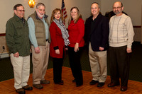 2014-0124 Closter Chamber of Commerce