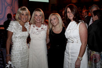 2011-0428 Crohn's & Colitis Foundation of America @Waldorf-Astoria Hotel, NYC