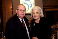 2014-1015 Bergen County Historical Society