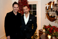 2013-1224 Private Party, Saddle River