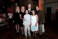 2010-0923 Matthew Larson Pediatric Brain Tumor Foundation