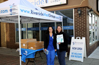 2015-1113 Riverside Medical Group, Nutley