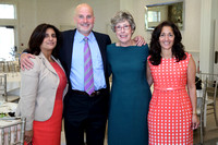 2017-1004 Friends of Hackensack University Medical Center @Indian Trail Club, Franklin Lakes
