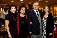 2013-1205 Armenian Missionary Association of America @Neiman Marcus, Paramus