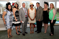 2015-0502 Volunteer Center of Bergen County Derby Day Party @Apple Ridge Country Club, Mahwah