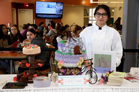 2016-0324 Chocolate Competition @Bergen County Academies