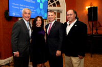 "2017-1129 Friends of Hackensack University Medical Center present ""Doors to Addiction"" at Ridgewood Country Club, Paramus"